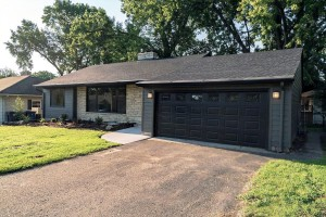 5013 Edinbrook Lane Edina, Mn 55436