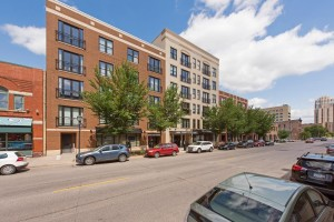 212 1st Street N Unit 311 Minneapolis, Mn 55401