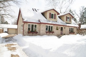4188 Forest Court White Bear Twp, Mn 55110