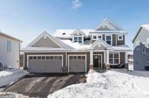 3685 White Pine Way Stillwater, Mn 55082