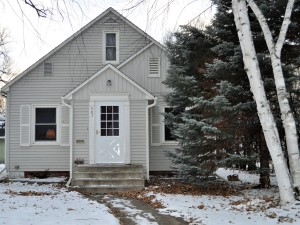 307 N 5th Street Montevideo, Mn 56265