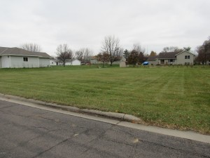 Lot 6 Montana Avenue N Benson, Mn 56215