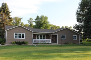 101 Park Road Russell, Mn 56169