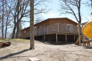 C8 5280 132nd Avenue Ne Spicer, Mn 56288