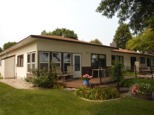 2409 Country Club Drive Ne Willmar, Mn 56201