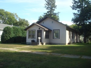 236 E Rooney Avenue Appleton, Mn 56208