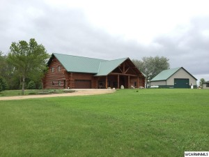 12540 County Road 3 Springfield, Mn 56087
