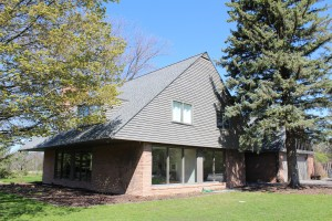 205 8th Street Se Pipestone, Mn 56164