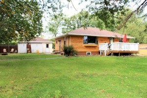 27121 Paul Avenue Worthington, Mn 56187