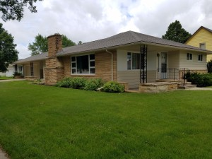 100 Center Street Edgerton, Mn 56128