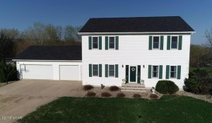 4 N Joy Lane Fairmont, Mn 56031