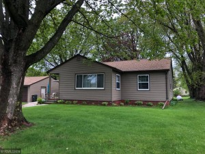 820 2nd Street E Lake Lillian, Mn 56253