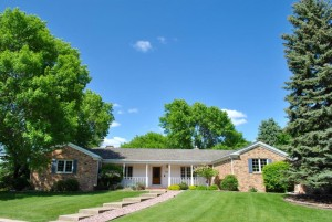 400 Woodland Way Marshall, Mn 56258