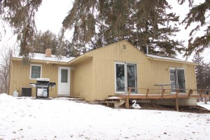 6793 150th Avenue Ne Spicer, Mn 56288