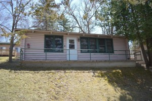 C5 5280 132nd Avenue Ne Spicer, Mn 56288