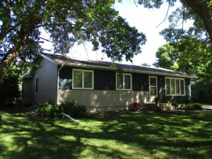 1005 Irene Avenue Se Willmar, Mn 56201