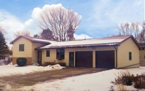 404 Morten Drive Redwood Falls, Mn 56283
