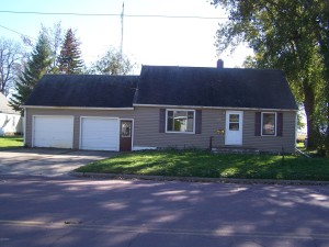 2022 West Main Street Wabasso, Mn 56293