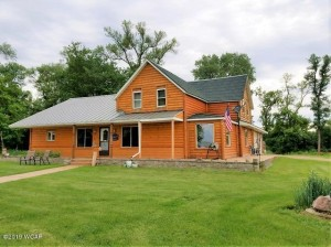 3233 450th Street Montevideo, Mn 56265