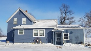 27780 325th Street Redwood Falls, Mn 56283