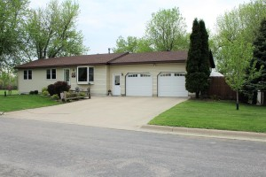 360 State Avenue Worthington, Mn 56187