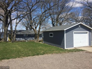 4186 189th Avenue Nw New London, Mn 56273
