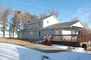 2535 Fox Farm Road Worthington, Mn 56187