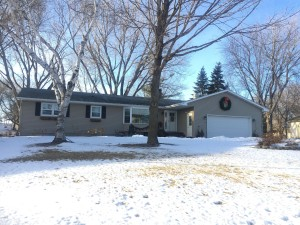2400 Ne Country Club Drive Ne Willmar, Mn 56201