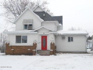 221 W Maple Street Ringsted, Ia 50578