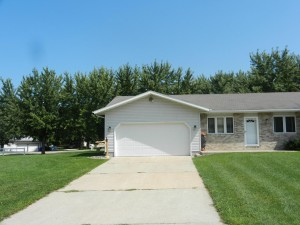 3201 Norwood Drive Slayton, Mn 56172