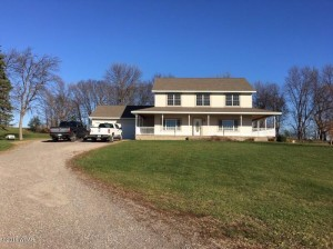 3060 107th Avenue Sw Montevideo, Mn 56265