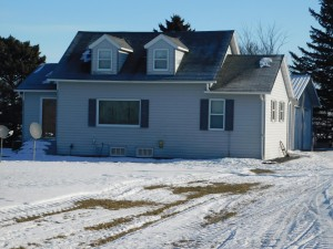 7040 1st Avenue N Montevideo, Mn 56265