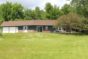 3951 Horizon Hills Circle Willmar, Mn 56201
