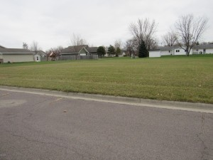 Lot 4 Montana Avenue N Benson, Mn 56215