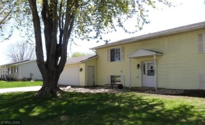 2401 5th Avenue Se Willmar, Mn 56201