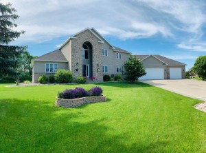 105 Squire Lane Canby, Mn 56220