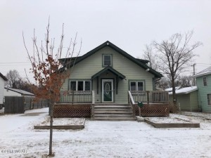 111 E Broadway Street E Redwood Falls, Mn 56283
