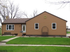 404 W Bishop Street Luverne, Mn 56156