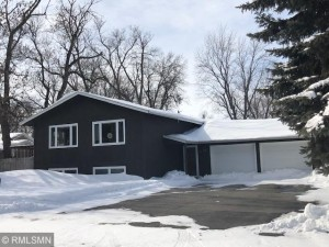 608 Lincoln Street N Atwater, Mn 56209