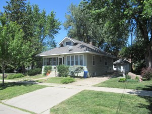 609 5th Street Sw Pipestone, Mn 56164