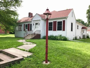 614 E 4th Street Redwood Falls, Mn 56283