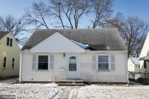 4933 Dupont Avenue N Minneapolis, Mn 55430