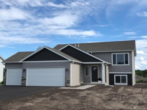 Lot 18 Blk 5 Wolves  Street Brainerd, Mn 56401
