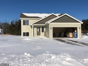 Lot 9 Blk 5 Northtown Street Brainerd, Mn 56401