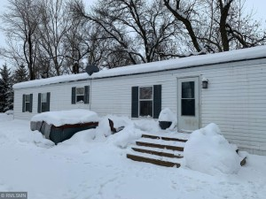 3024 County Road 13 Minneota, Mn 56264