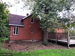 716 200th Street Baldwin, Wi 54002