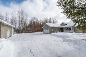 5380 Agate Road Burtrum, Mn 56318