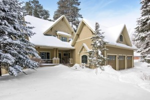 58 Pleasant Avenue Tonka Bay, Mn 55331