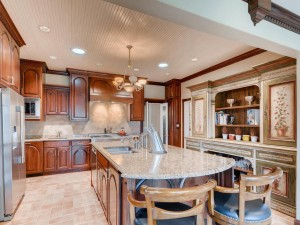 15 Oriole Lane North Oaks, Mn 55127