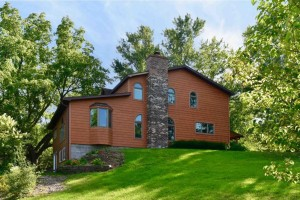 18645 County Road 129 Minnesota City, Mn 55959